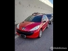 Foto Peugeot 207 1.4 xr 8v flex 2p manual 2009/