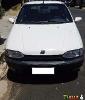 Foto Vende-se Fiat Palio 96/97 - 1997