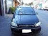 Foto Chevrolet Zafira Expression 2.0 Mpfi 8v Flexpower
