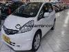 Foto Honda fit 1.5 lx 16v flex 4p automatico...