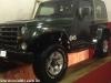 Foto Troller Jeep 2.8 tdi 4x4