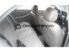 Foto Toyota corolla fielder xei 1.8 16V 4P 0/2005