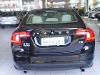 Foto Volvo s60 2.0 t5 fwd gasolina 4p automático /2012
