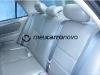 Foto Toyota corolla sedan xei 1.8 16v (aut) 4P 2001/