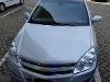 Foto Chevrolet Vectra 2.0 mpfi elite 8v 2011/ R$...