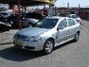 Foto Chevrolet Astra 2007 Completo 2.0 Abaixo da Tabela