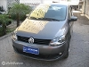 Foto Volkswagen fox 1.6 mi 8v flex 4p manual 2010/2011