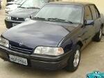 Foto Chevrolet Monza SLE 2.0