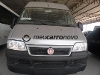 Foto Fiat ducato minibus van mult. Economy 2.3 tb-ic...