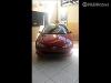 Foto Peugeot 206 1.4 feline 8v gasolina 4p manual 2006/