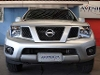 Foto Nissan Frontier 2.5 S 4x4 Cd Turbo Eletronic