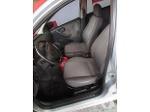 Foto Corsa Sedan Max 1.0 flex completo