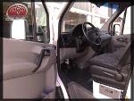 Foto Sprinter 311cdi Baú Com Ar Condicionado 2013