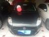 Foto Fiat Punto Attractive 1.4 8v Flex, Completo