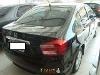 Foto Honda City lx 1.5 autom, flex 2013