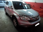 Foto Honda cr-v exl-at 4x4 2.0 16V 4P 2010/ Gasolina...