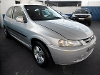 Foto Chevrolet celta 1.0 mpfi 8v gasolina 2p manual /