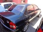 Foto Chevrolet Corsa Sedan Maxx 1.0 (Flex) 07 Serra...