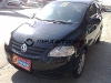 Foto Volkswagen fox 1.0 8v city trend 4p 2009/ flex...
