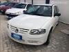 Foto Volkswagen gol 1.0 mi 8v flex 2p manual 2014/