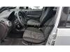 Foto Ford ecosport xlt freestyle 1.6 8V 4P 2012/