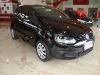 Foto Volkswagen fox 1.6 mi 8v flex 4p manual...