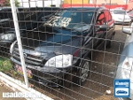 Foto Chevrolet Corsa Sedan Preto 2002 Gasolina em...