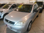Foto Chevrolet Corsa 1.0 mpfi joy sedan 8v...