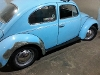 Foto Vw - Volkswagen Fusca 1972 - 1970