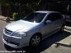 Foto Chevrolet Astra Hatch 2.0 8V advantage flex