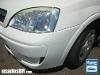 Foto Chevrolet corsa hatch joy 1.0 8v 4p 2008...