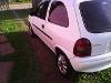 Foto Gm Corsa wind 1.0 2000