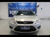 Foto Ford focus 2.0 glx sedan 16v gasolina 4p...