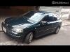 Foto Chevrolet astra 1.8 mpfi gl 8v gasolina 2p...
