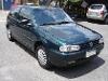 Foto Volkswagen Gol 1.6 MI verde 1997