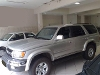 Foto Toyota Hilux Sw4 3.0 Turbo D 4x4 2002