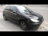 Foto Peugeot 206 1.0 sensation 16v gasolina 4p manual /