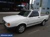 Foto Volkswagen Saveiro CL 1.8 2P Gasolina 1995/ em...