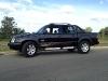 Foto S10 Cd Rodeo 2.4 Flex 2011