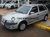Foto Volkswagen gol 1.0 8V MI 2005/