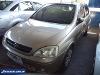 Foto Chevrolet Corsa Hatch Joy 1.0 4P Flex 2006 em...