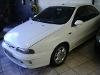 Foto Fiat brava 1.6 mpi sx 16v 106cv gasolina 4p...
