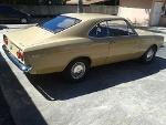 Foto Chevrolet Opala 1978 à - carros antigos
