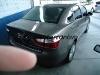Foto Fiat grand siena essence (emotion2) 1.6 16v...