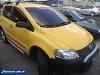 Foto Volkswagen Crossfox 1.6 4P Flex 2005/2006 em...