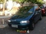 Foto Fiat palio 2000 -