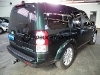 Foto Land rover discovery 4x4 hse 3.0 SDV6(AUT)...