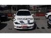 Foto Fiat brava hgt 1.8 16V 4P 2000/