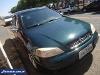 Foto Chevrolet Astra Sedan GLS 2.0 4P Gasolina 2002...