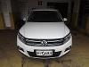 Foto Volkswagen tiguan 2.0 tsi 16v turbo gasolina 4p...